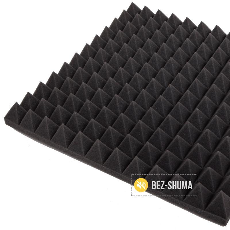 Черный поролон коробки кондитерские оптом екатеринбург