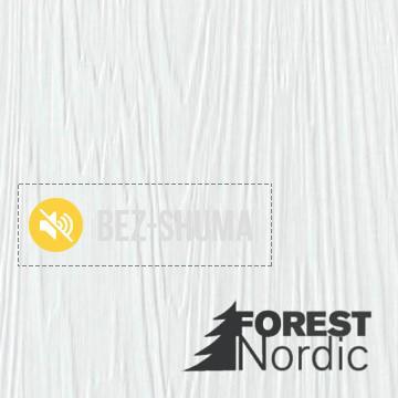 Квартира шумоизоляции материалы для